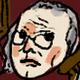 MrDelish