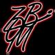 Zombicus