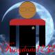 Kingdom1232