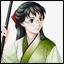 Yoshino