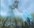 Spore Cloud