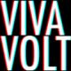 vivavolt