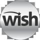 WishStudio