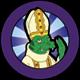 PopeTiberii