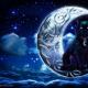 Moondanser83