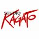 Kagato