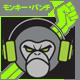 MonkeyPunch
