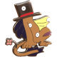 fishfishmonkeyhat