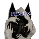 Fenrisknight