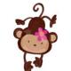 bonobogrl
