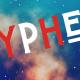 Zypher Draco