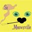 Meowsville