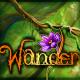wanderthegame