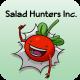 SaladHunters