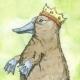 Platypus King