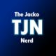 TheJackoNerd