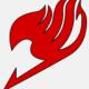 Redspo0n