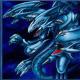 Bluecyan