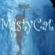 MistyCat