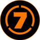 7BitBrian