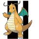 Dragonite101