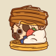 wafflesmagee