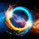 heliocentrick