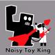 NoisyToyKing