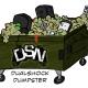 DualShockDumpster