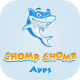 Chomp Chomp Apps