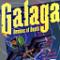 GalagaGalaxian