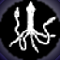 Squid56