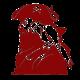 redbeardsrigadoon