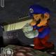GameCubeBlock