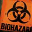 BioHaz594