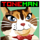 Toneman