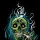 Skull Mon