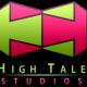 Hightalestudios