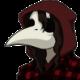 Henroid