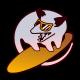 Surfpossum