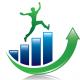 jumpstartfinancial