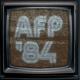 ArmsForPeace84
