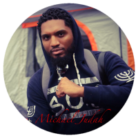 MichaelJudah