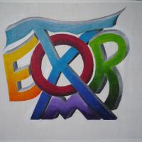 ExtremOk