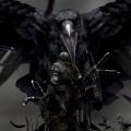 RavenPearl