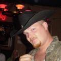 CowboyBlue941