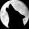 Leonwolfe
