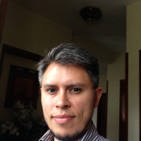 RicardoLangner