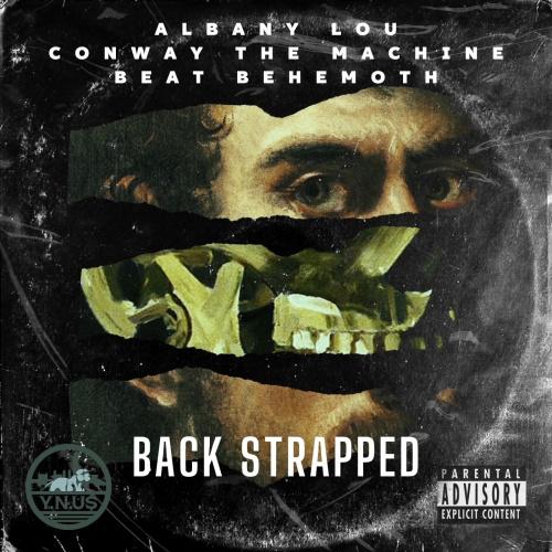 Back Strapped Cover (1).jpg