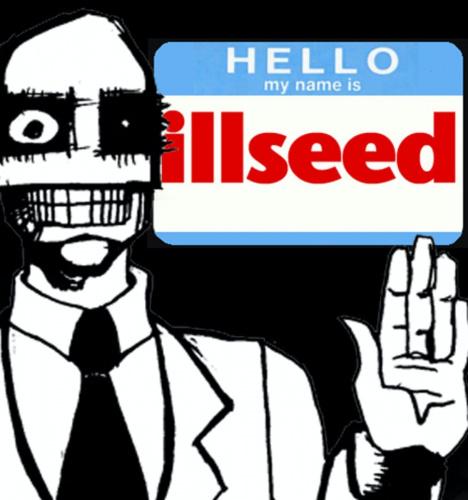 illseed.jpg